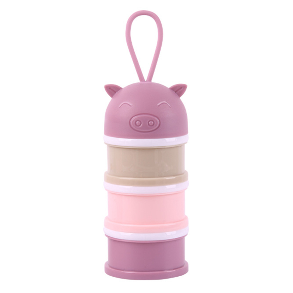 3-4-Layers-Baby-Milk-Powder-Dispenser-Container-Storage-Formula-Feeding-Box-UK thumbnail 16